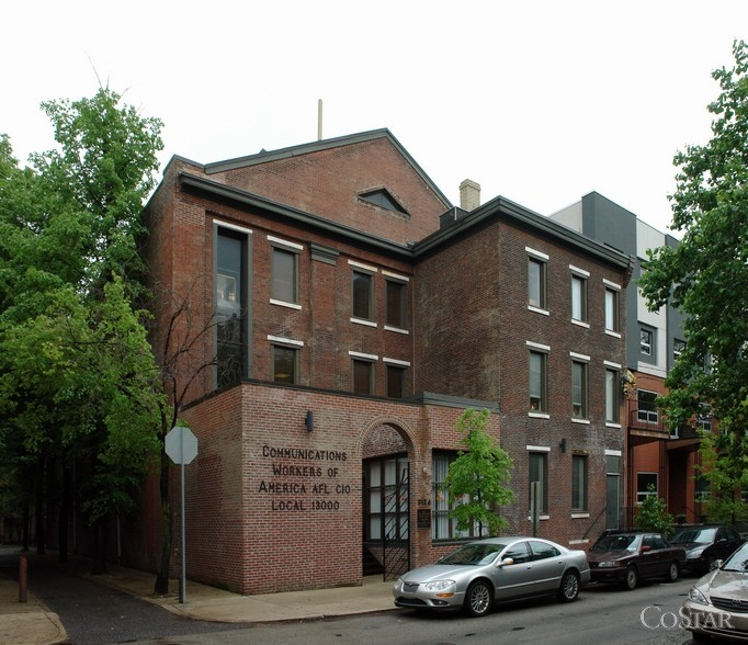 Pernafrederick Blog Archive Pernafrederick Brokers Two Lease Agreements For 7 300 Sf Of